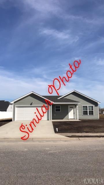 2021 Aydlett Drive, Elizabeth City, NC 27909 (MLS #95650) :: Chantel Ray Real Estate