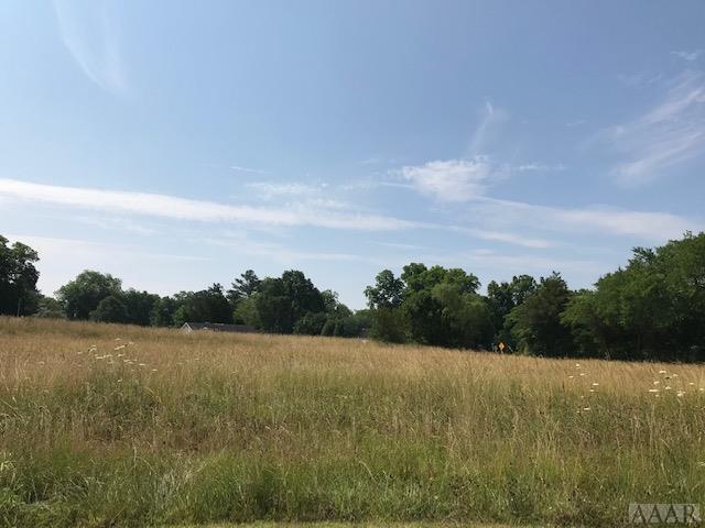 TBDlot6 West Lake View Drive, Roper, NC 27970 (MLS #95939) :: Chantel Ray Real Estate