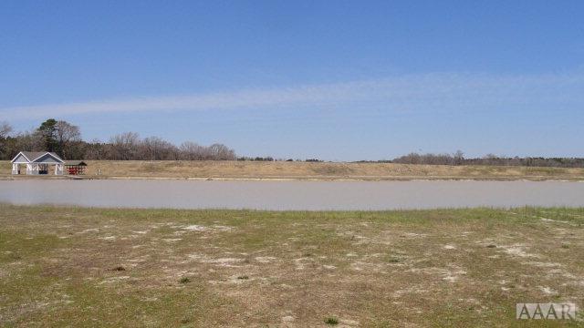 0 Thoroughbred Way, Hertford, NC 27944 (MLS #95956) :: Chantel Ray Real Estate