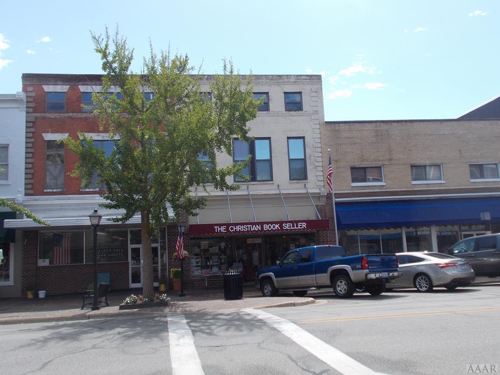 307 Broad Street - Photo 1