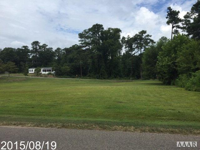 219/221 Apache Trail, Edenton, NC 27932 (MLS #96019) :: Chantel Ray Real Estate