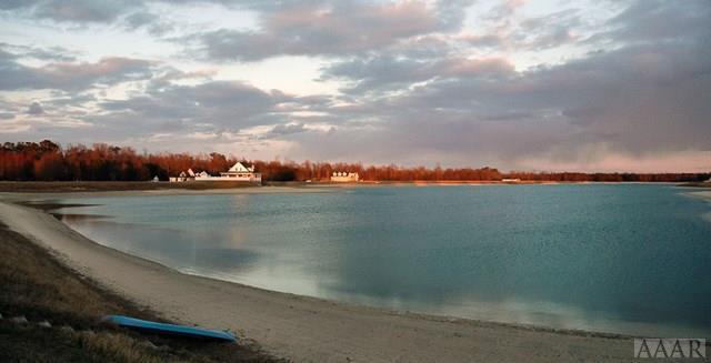 225 Schooner Landing Drive, Edenton, NC 27932 (MLS #96224) :: Chantel Ray Real Estate