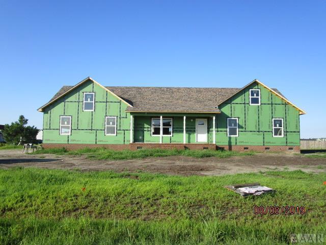 113 Ivy Trace, Elizabeth City, NC 27909 (MLS #96379) :: AtCoastal Realty