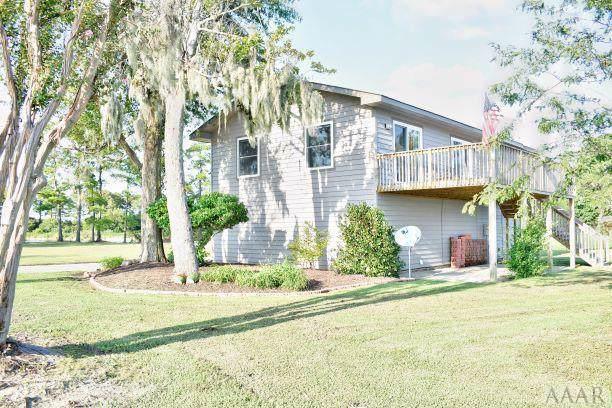 133 Cooks Landing Rd, Camden, NC 27921 (MLS #96767) :: Chantel Ray Real Estate