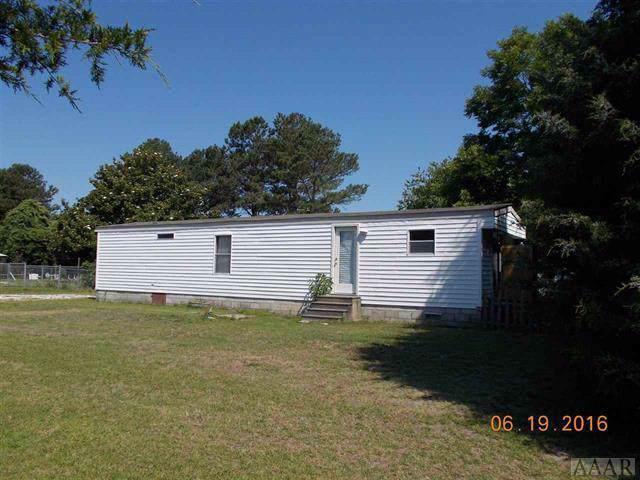 133 Edgewater Drive #1, Grandy, NC 27939 (#96876) :: The Kris Weaver Real Estate Team