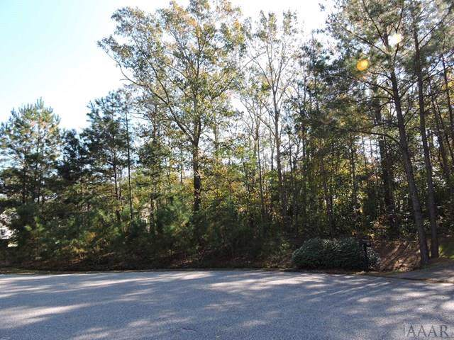 105 Armstead Court, Moyock, NC 27958 (MLS #96904) :: Chantel Ray Real Estate