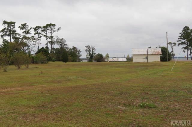 TBD Hwy 32 N, Roper, NC 27970 (#97065) :: The Kris Weaver Real Estate Team