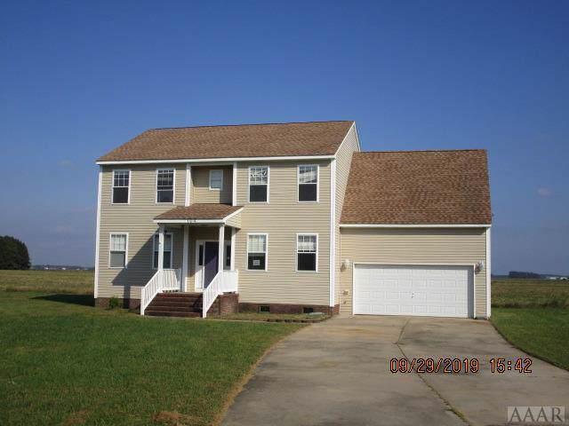104 Shard Trail, Elizabeth City, NC 27909 (MLS #97098) :: Chantel Ray Real Estate