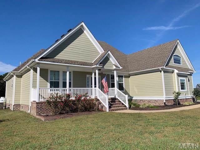 113 Cherry Blossom Way S, Camden, NC 27921 (MLS #97150) :: Chantel Ray Real Estate