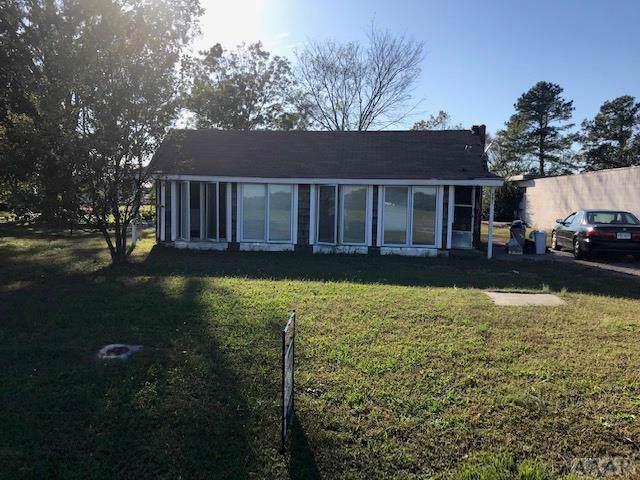 891 Sandy Hook Road, Shiloh, NC 27974 (#97178) :: The Kris Weaver Real Estate Team