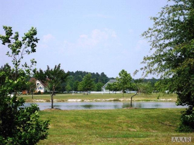 115 Megan Loop South, Hertford, NC 27944 (MLS #97182) :: Chantel Ray Real Estate