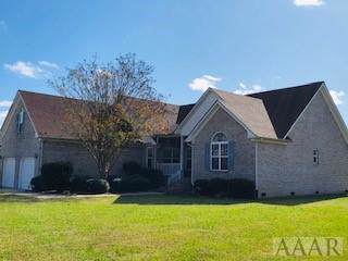 139 Marlas Way, Camden, NC 27921 (MLS #97466) :: Chantel Ray Real Estate