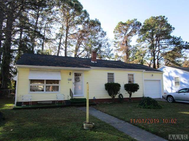 403 Rhode Island Ave, Elizabeth City, NC 27909 (#97527) :: The Kris Weaver Real Estate Team