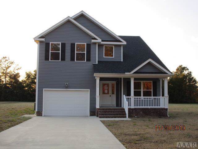 102 Aviator Drive, Maple, NC 27956 (#97529) :: The Kris Weaver Real Estate Team