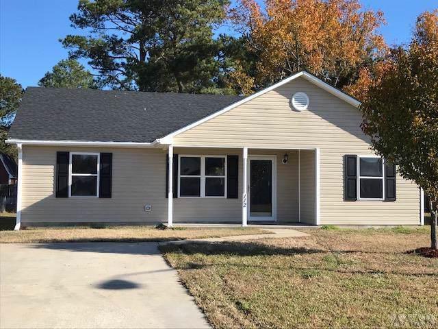 112 Summerfield Street, Elizabeth City, NC 27909 (#97557) :: The Kris Weaver Real Estate Team
