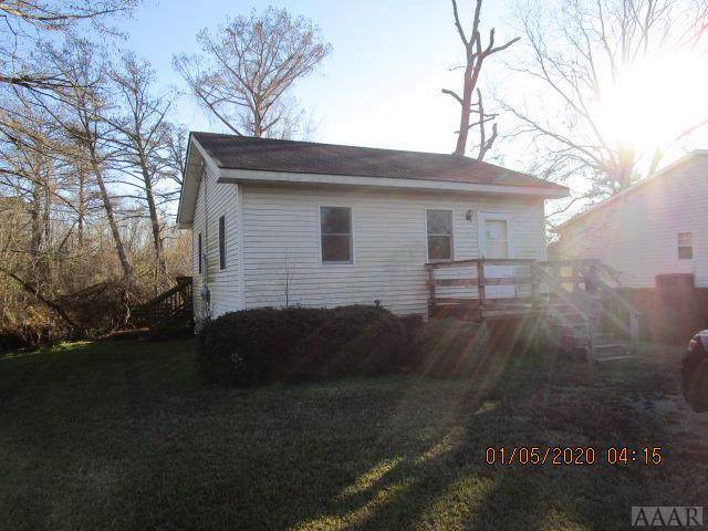 717 Dawson Street, Elizabeth City, NC 27909 (#97969) :: The Kris Weaver Real Estate Team