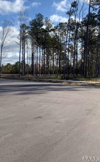 111 Foxglove Drive, Moyock, NC 27958 (MLS #98034) :: Chantel Ray Real Estate