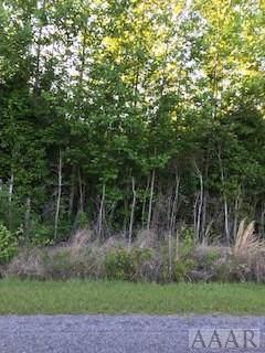 Lot 5 Saunders Road, Gates, NC 27937 (MLS #98056) :: Chantel Ray Real Estate