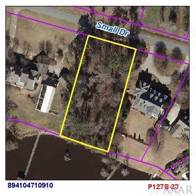936 Small Drive, Elizabeth City, NC 27909 (MLS #98086) :: Chantel Ray Real Estate