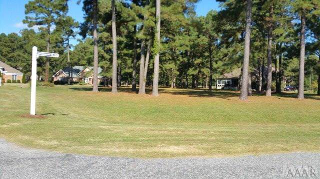 TBD Saluda Circle, Hertford, NC 27944 (MLS #98091) :: Chantel Ray Real Estate