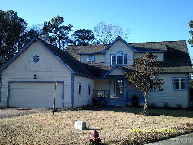 120 Little Circle, Hertford, NC 27944 (#98131) :: The Kris Weaver Real Estate Team