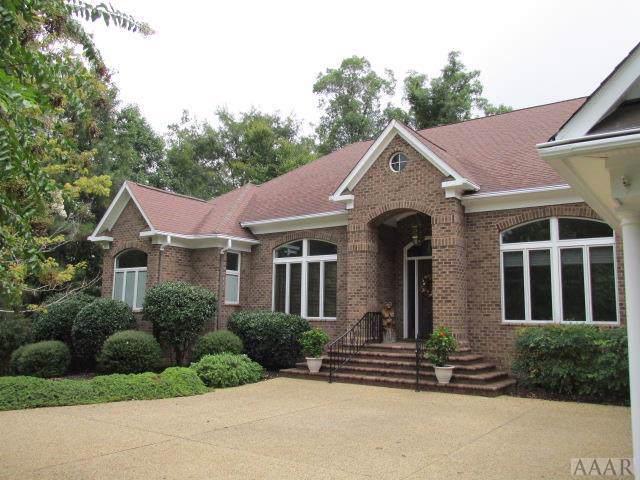 234 Beech Point Dr, Hertford, NC 27944 (#98164) :: The Kris Weaver Real Estate Team