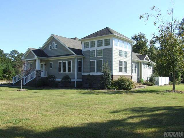 100 Bennetts Creek Dr, Hertford, NC 27944 (#98320) :: The Kris Weaver Real Estate Team