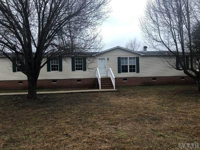 Gates, NC 27937 :: Chantel Ray Real Estate