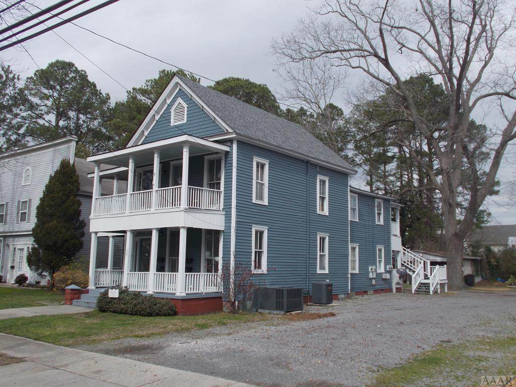 207 Church Street - Photo 1