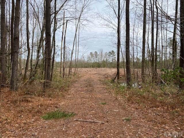 tbd Holly Springs Church Road, Williamston, NC 27892 (#98482) :: The Kris Weaver Real Estate Team