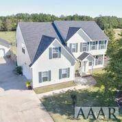 116 Dock Landing Loop, South Mills, NC 27976 (MLS #98730) :: Chantel Ray Real Estate