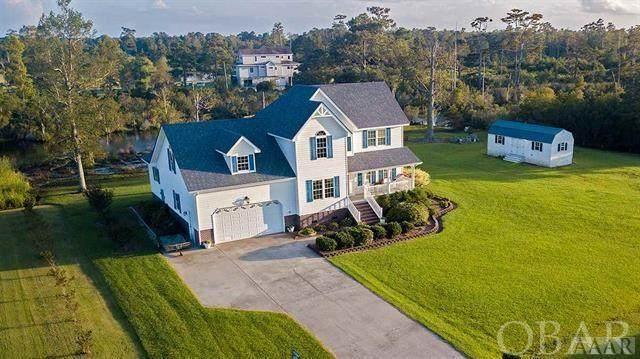 449 Owens Lane #1, Columbia, NC 27925 (#98753) :: The Kris Weaver Real Estate Team