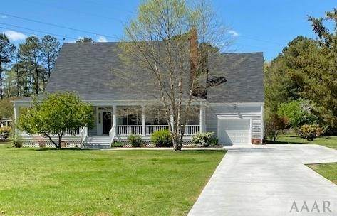 128 Bella Vista Dr, Edenton, NC 27932 (#99073) :: The Kris Weaver Real Estate Team