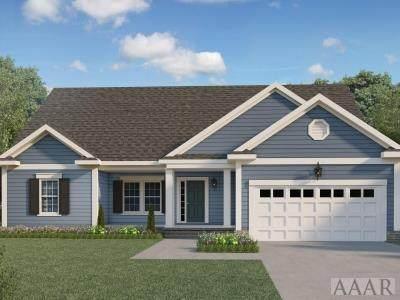 7 Campus Drive, Moyock, NC 27958 (MLS #99110) :: Chantel Ray Real Estate