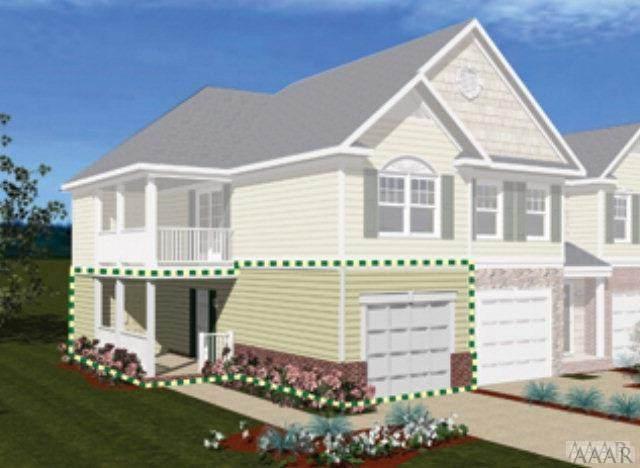 108 Osprey Cove, Elizabeth City, NC 27909 (#99349) :: Austin James Realty LLC