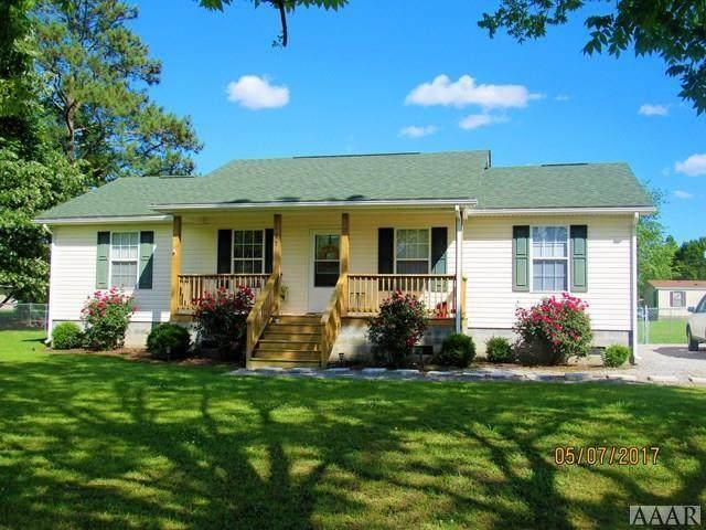 102 Pirates Trail, Elizabeth City, NC 27909 (MLS #99377) :: AtCoastal Realty