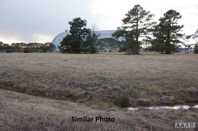 111 Blimp View Drive, Elizabeth City, NC 27909 (MLS #99378) :: AtCoastal Realty