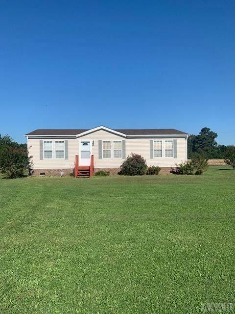 450 Puddin Ridge Road, Moyock, NC 27958 (#99602) :: The Kris Weaver Real Estate Team