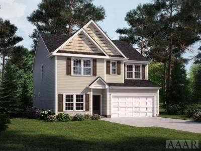 000 Sligo Way, Moyock, NC 27958 (#99721) :: The Kris Weaver Real Estate Team