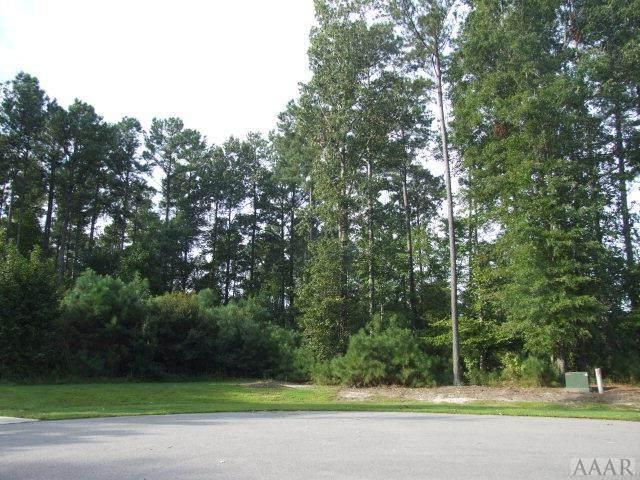 TBD Bennetts Creek Dr, Hertford, NC 27944 (#100269) :: Atlantic Sotheby's International Realty