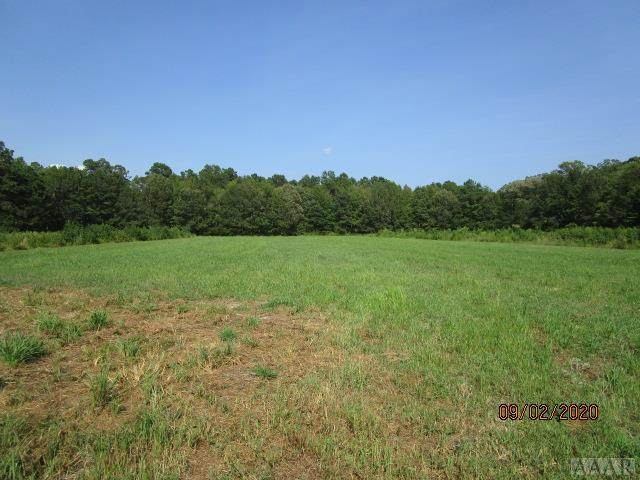 373 Neck Road, Shiloh, NC 27974 (#100665) :: Austin James Realty LLC