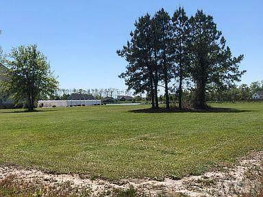 450 Pointe Vista Drive, Elizabeth City, NC 27909 (MLS #101164) :: AtCoastal Realty
