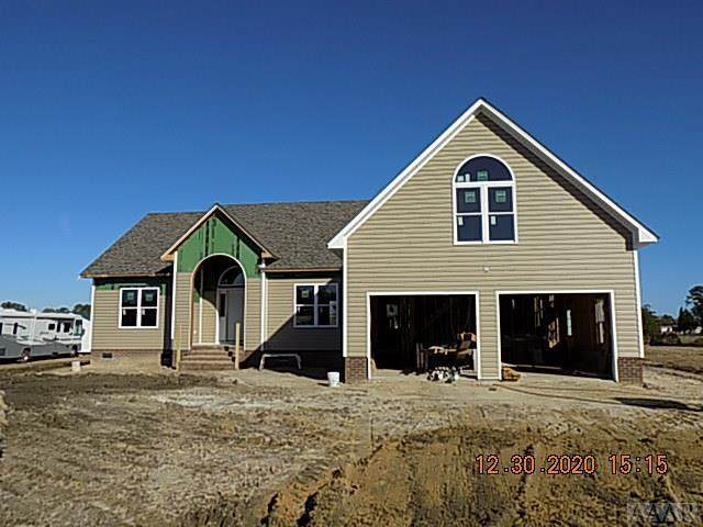 195 Cedarwood Blvd, Hertford, NC 27944 (MLS #102011) :: AtCoastal Realty