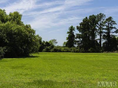 102 Emperors Isle, Coinjock, NC 27923 (#102602) :: The Kris Weaver Real Estate Team