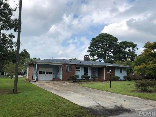 107 Windy Heights Drive, Camden, NC 27921 (#104201) :: Austin James Realty LLC