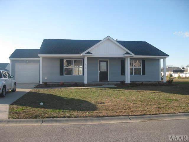2128 Eleuthera Way, Elizabeth City, NC 27909 (#105072) :: Austin James Realty LLC