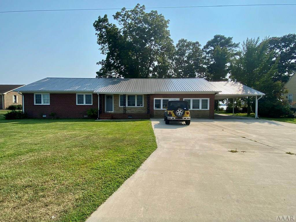 154 Russell Drive - Photo 1