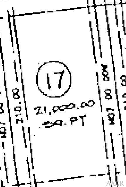 Lot 17 Taylors Way, Harrellsville, NC 27942 (#62207) :: The Kris Weaver Real Estate Team