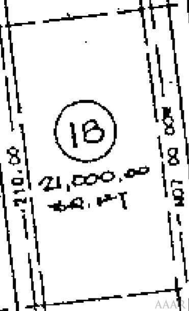 Lot 18 Taylors Way, Harrellsville, NC 27942 (#62208) :: The Kris Weaver Real Estate Team