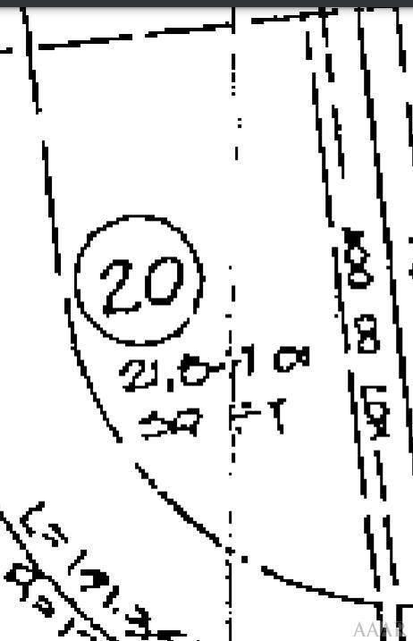 Lot 20 Taylors Way, Harrellsville, NC 27942 (#62209) :: The Kris Weaver Real Estate Team